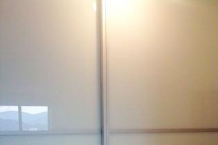 Vstavané skrine - Eurohome