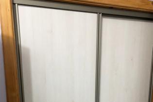 Prechodové dvere Žilina